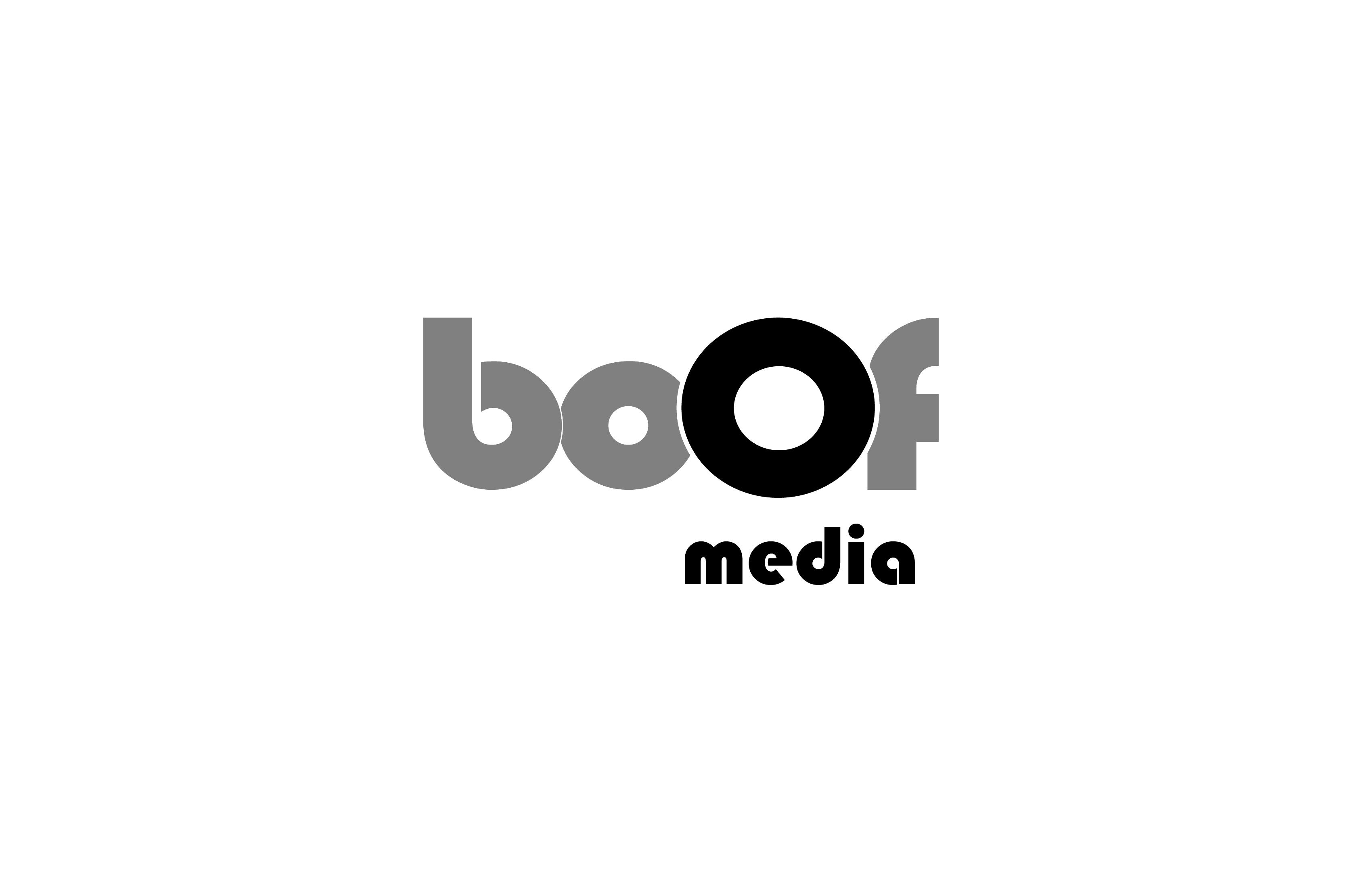BoofMedia